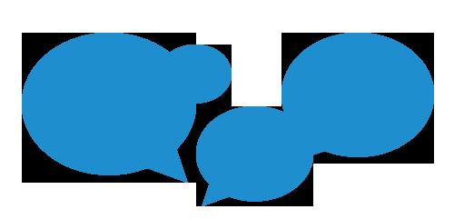 Kostenloser singel chat