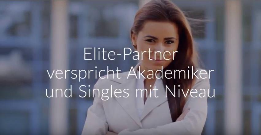 Elitepartner-Banner