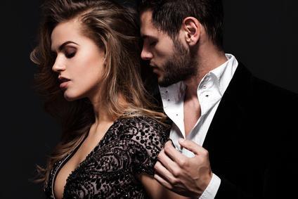 Kostenloses Online-Dating in london uk